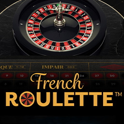 French Roulette slots and how to play them online